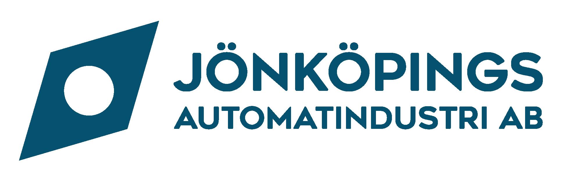 Jönköpings Automatindustri AB
